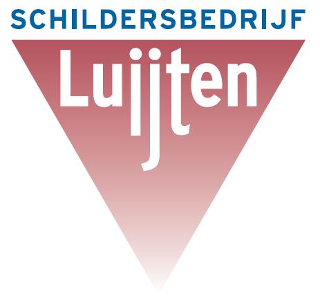 Schildersbedrijf Luijten